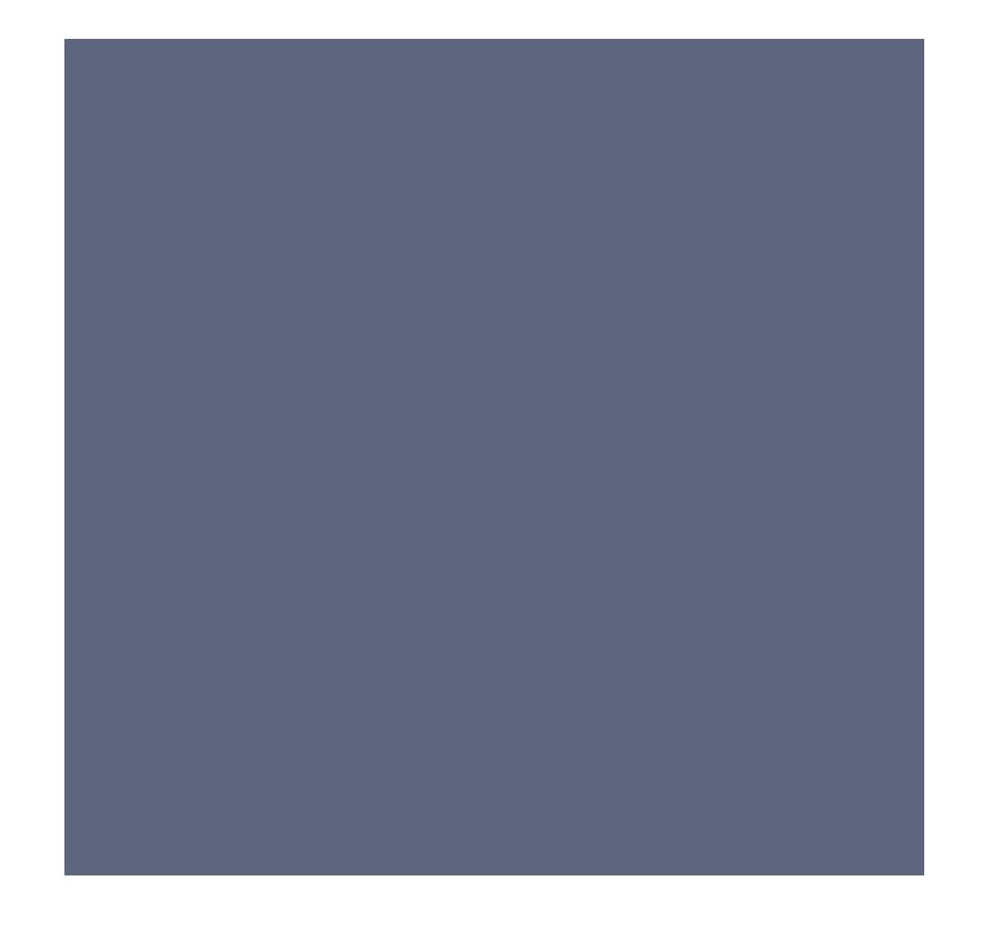 M-Place logo